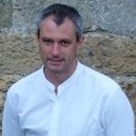 Rev Ian Wright